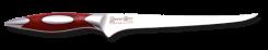 7in-fillet-knife