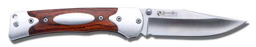 Pocket_Knife