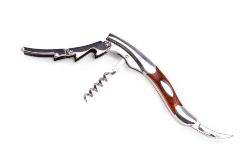 classic-corkscrew