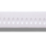 rhineland-slicer